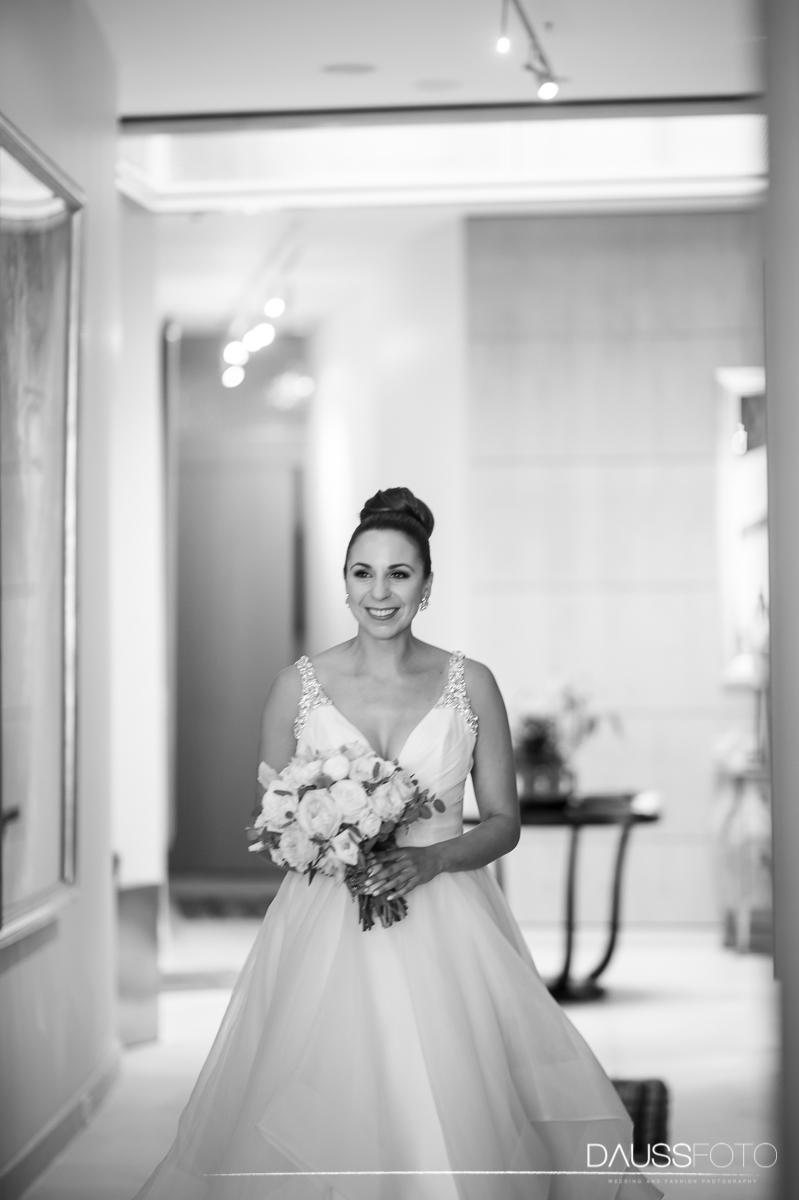 DaussFOTO Wedding Photography_20180908_0016.jpg