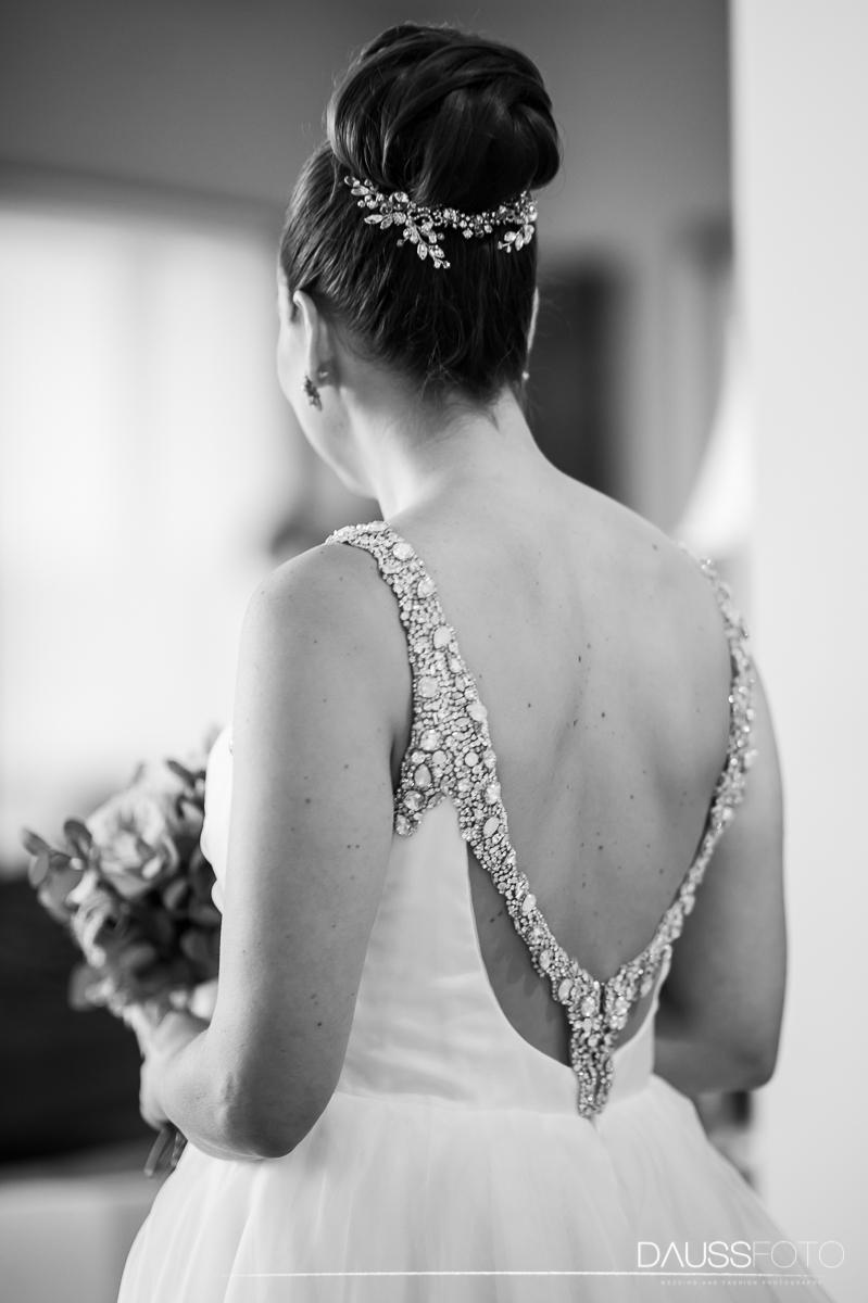 DaussFOTO Wedding Photography_20180908_0017.jpg