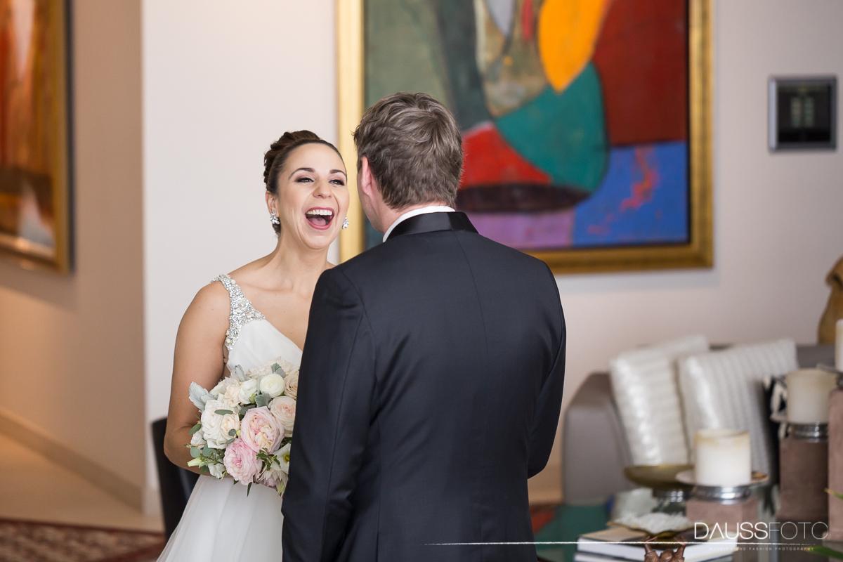 DaussFOTO Wedding Photography_20180908_0018.jpg