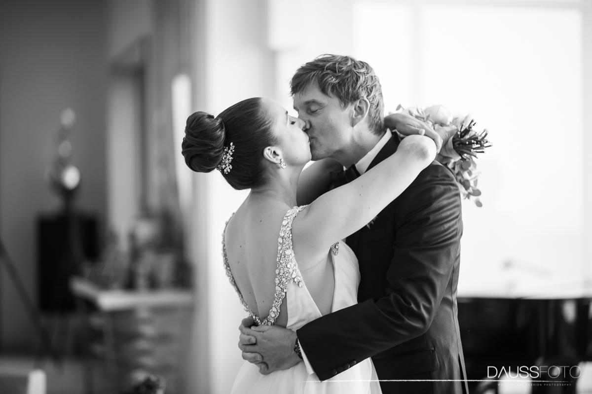 DaussFOTO Wedding Photography_20180908_0020.jpg