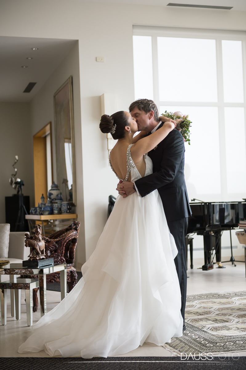 DaussFOTO Wedding Photography_20180908_0021.jpg