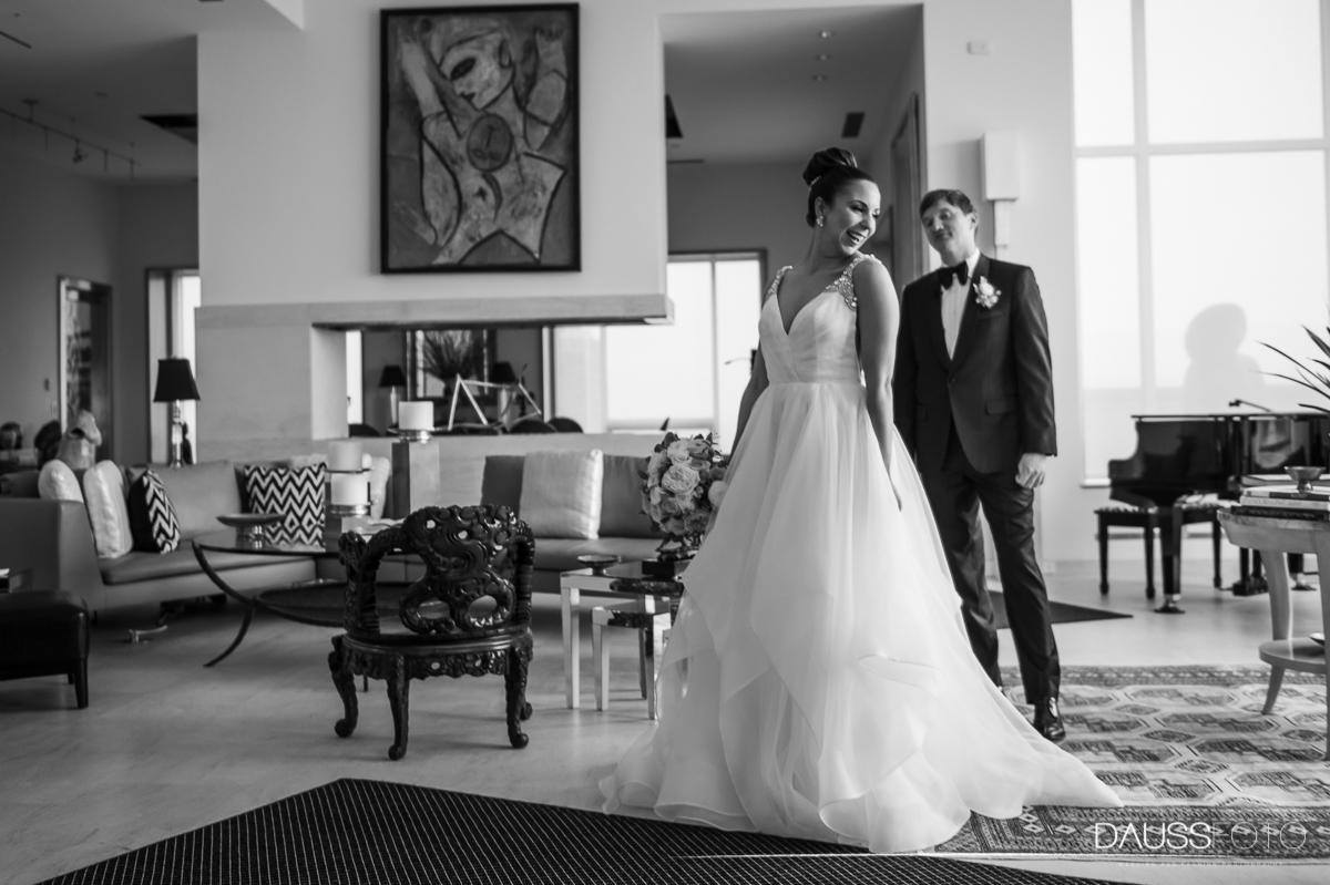DaussFOTO Wedding Photography_20180908_0022.jpg