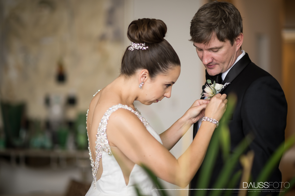 DaussFOTO Wedding Photography_20180908_0023.jpg