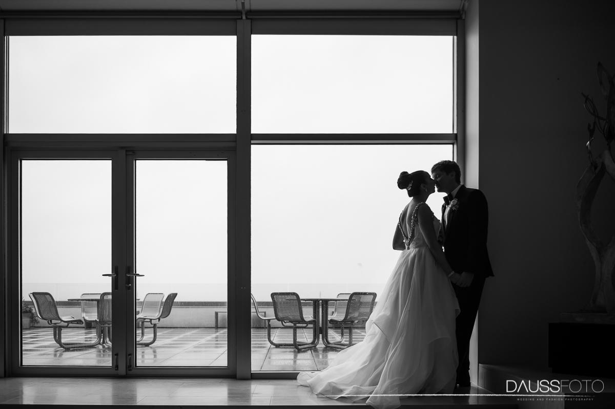 DaussFOTO Wedding Photography_20180908_0025.jpg