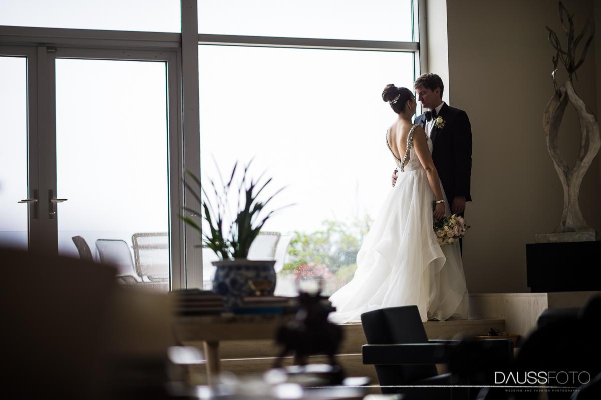 DaussFOTO Wedding Photography_20180908_0026.jpg