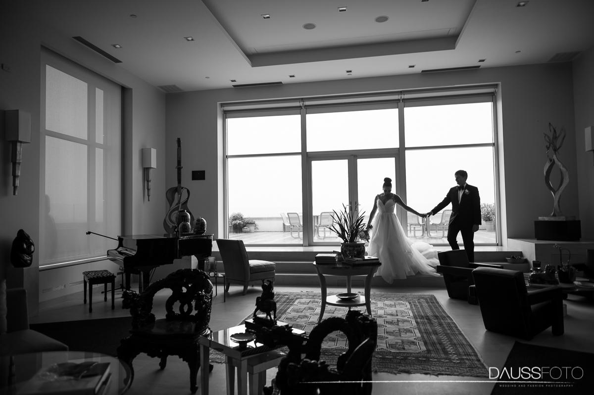 DaussFOTO Wedding Photography_20180908_0027.jpg