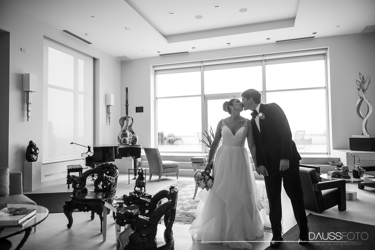 DaussFOTO Wedding Photography_20180908_0028.jpg
