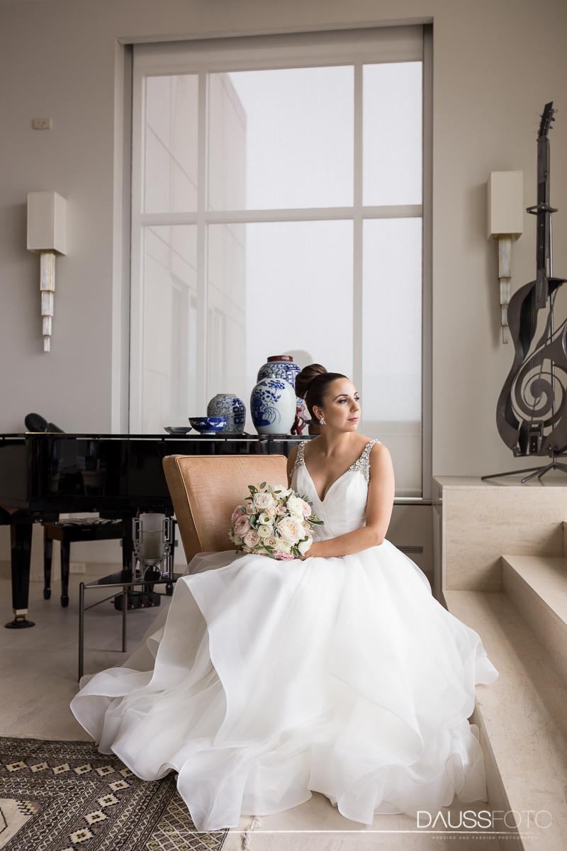 DaussFOTO Wedding Photography_20180908_0029.jpg