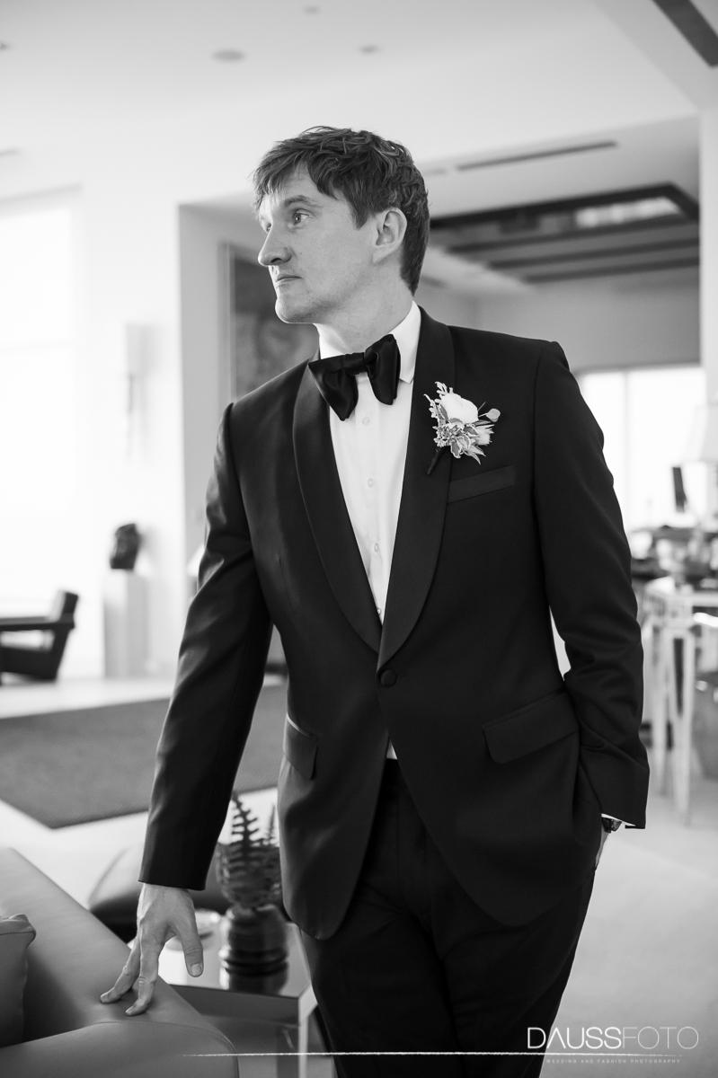 DaussFOTO Wedding Photography_20180908_0032.jpg