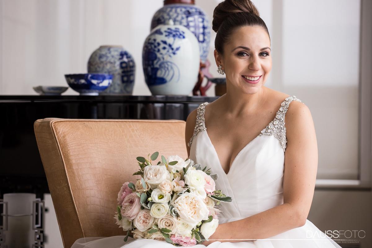 DaussFOTO Wedding Photography_20180908_0031.jpg