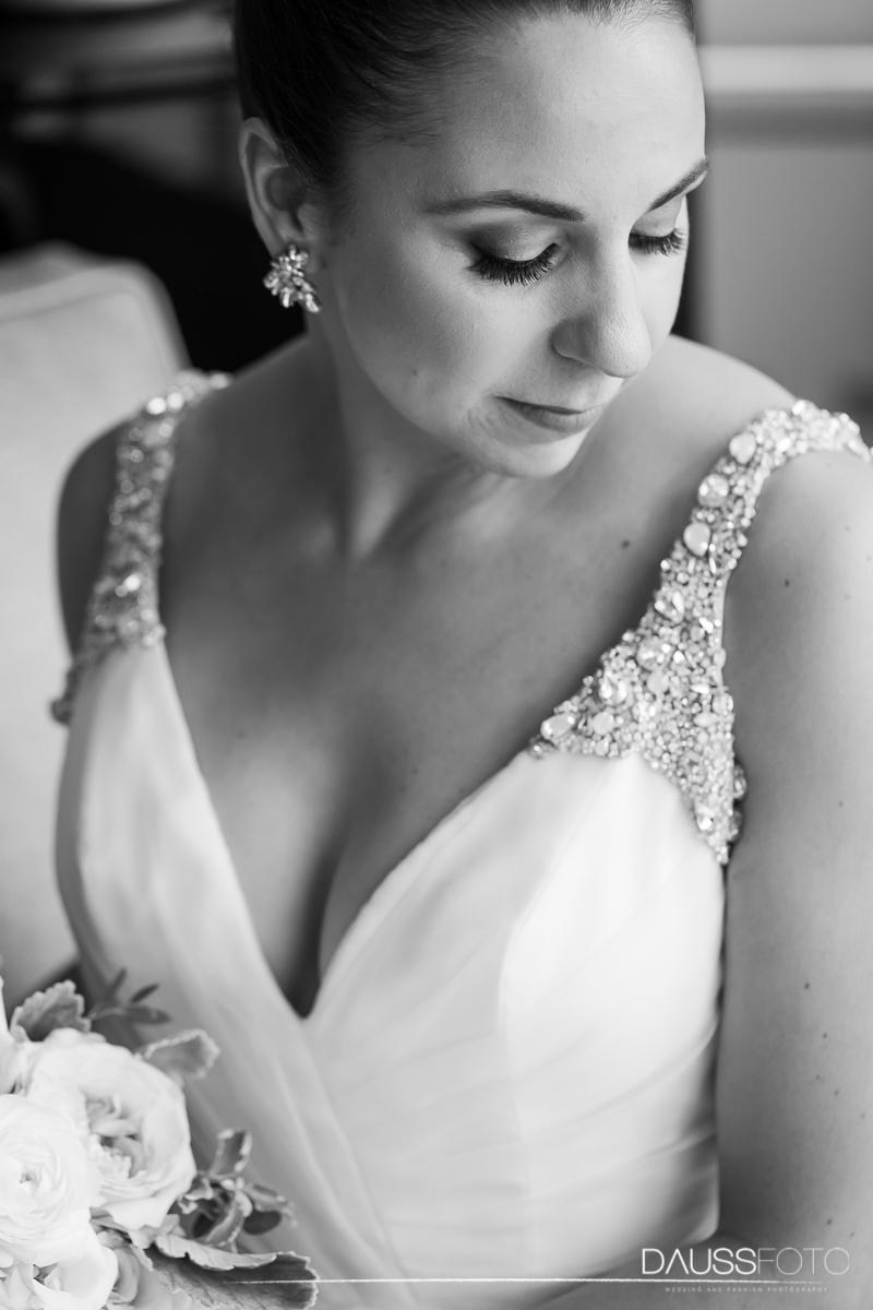 DaussFOTO Wedding Photography_20180908_0034.jpg