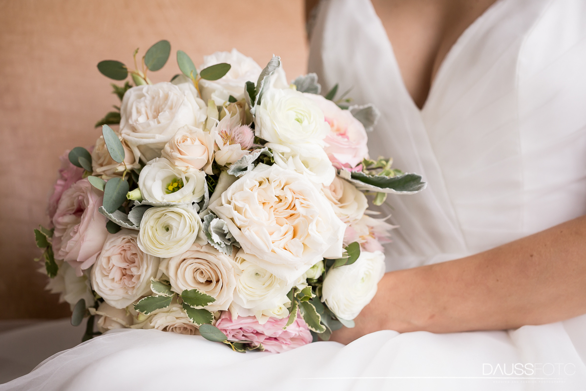 DaussFOTO Wedding Photography_20180908_0033.jpg