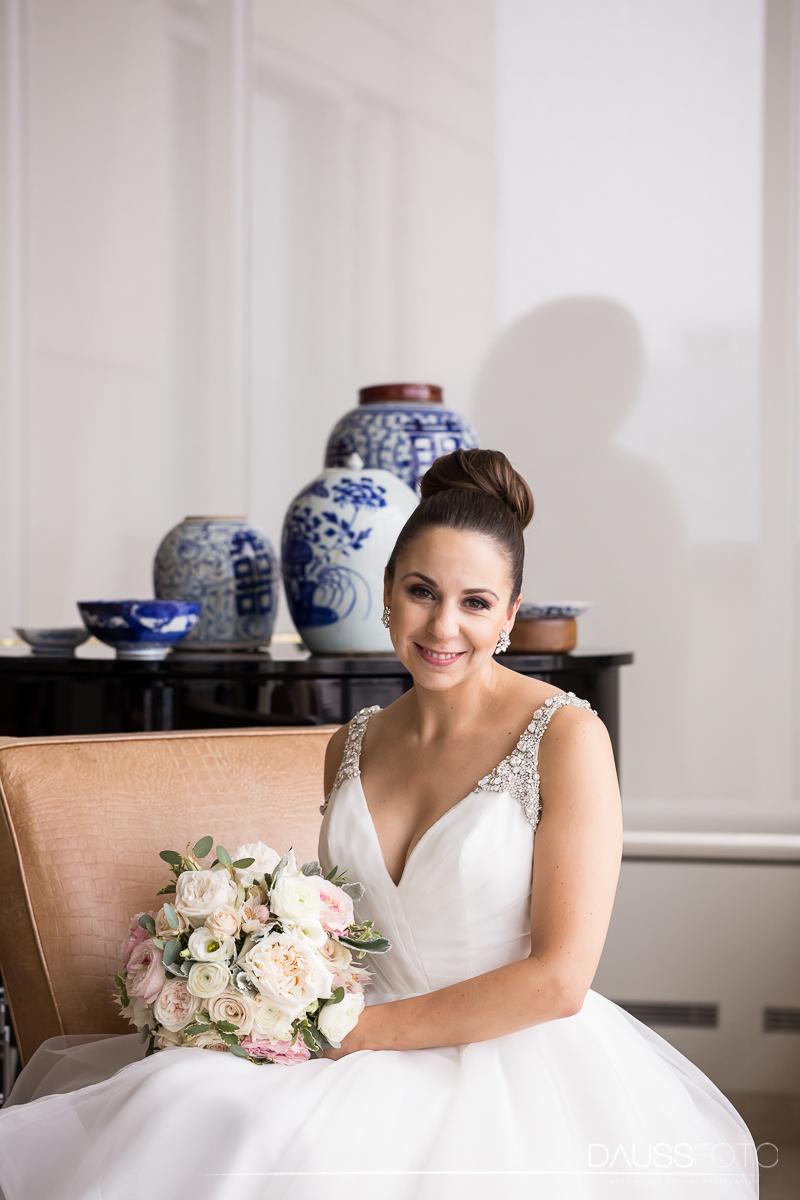 DaussFOTO Wedding Photography_20180908_0035.jpg