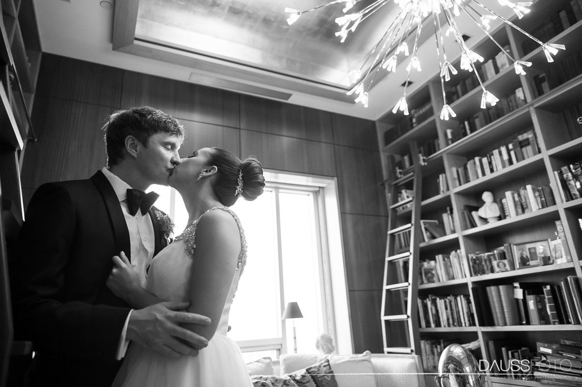 DaussFOTO Wedding Photography_20180908_0036.jpg