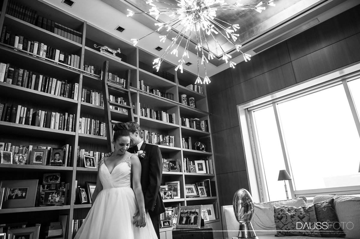 DaussFOTO Wedding Photography_20180908_0038.jpg