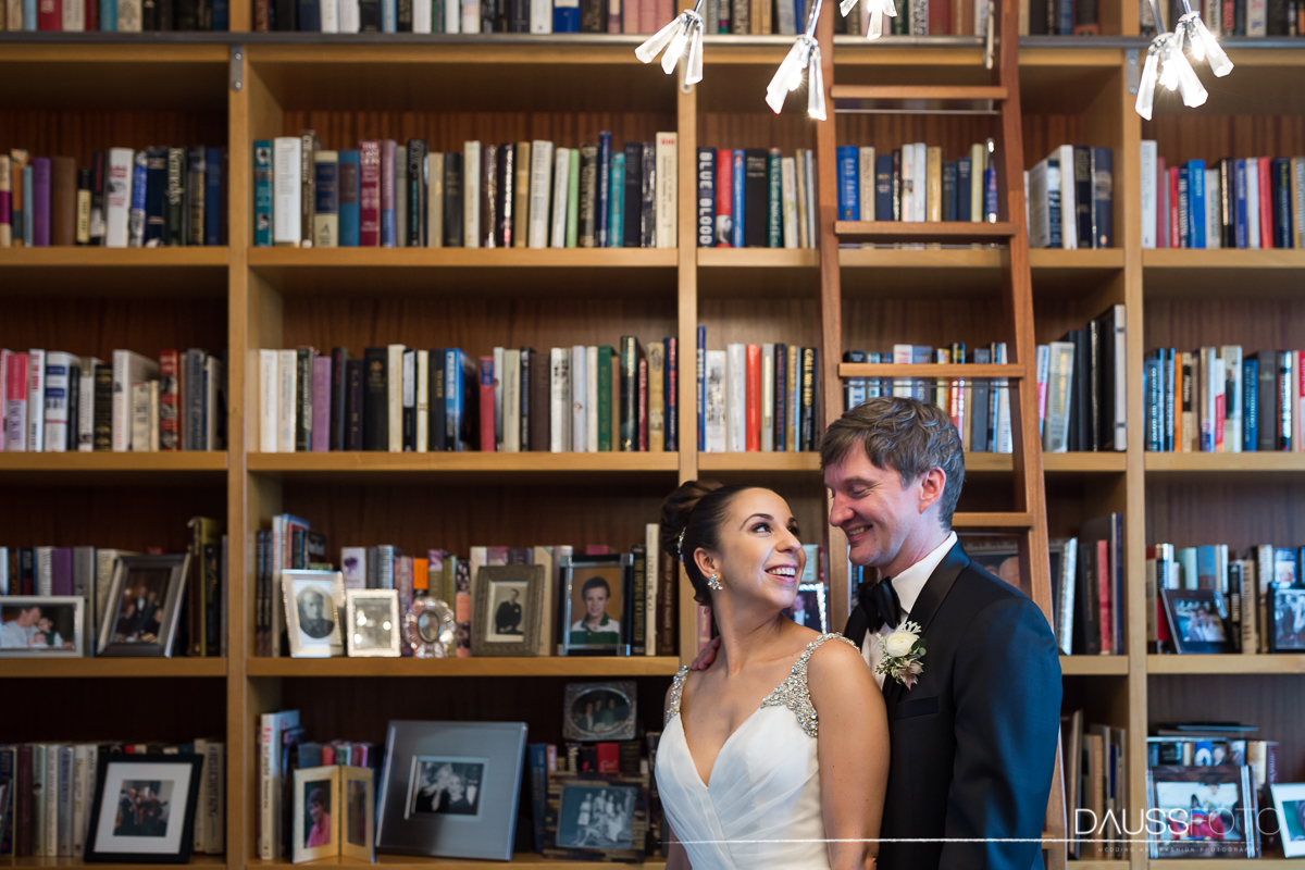 DaussFOTO Wedding Photography_20180908_0037.jpg