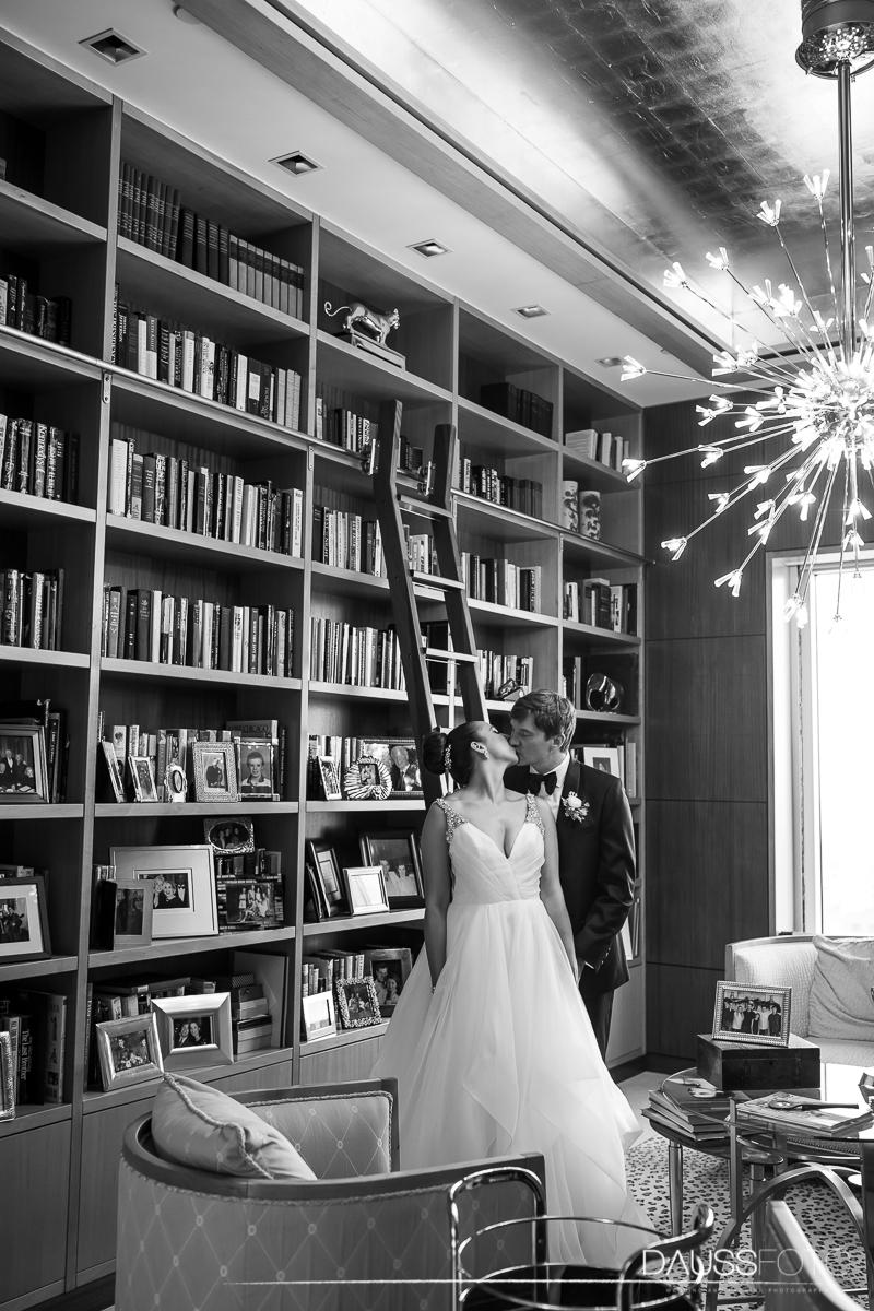 DaussFOTO Wedding Photography_20180908_0039.jpg