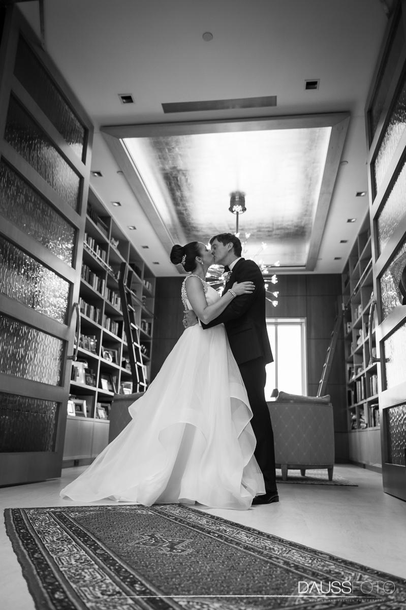DaussFOTO Wedding Photography_20180908_0040.jpg