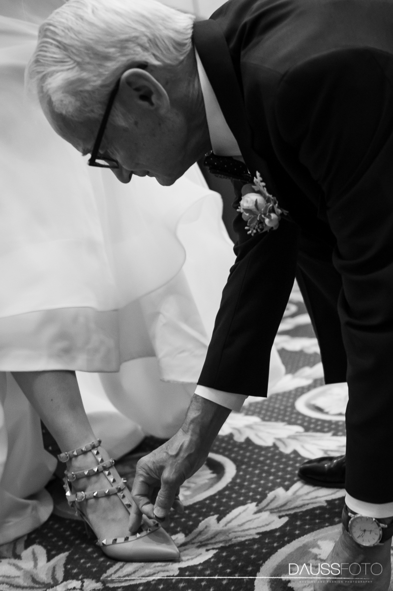 DaussFOTO Wedding Photography_20180908_0042.jpg