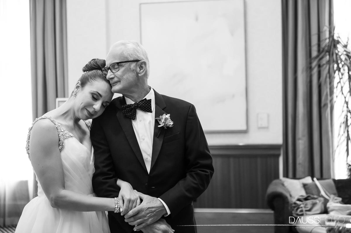 DaussFOTO Wedding Photography_20180908_0041.jpg