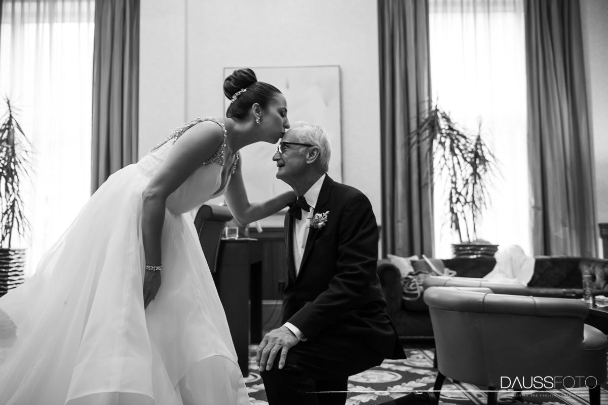 DaussFOTO Wedding Photography_20180908_0043.jpg