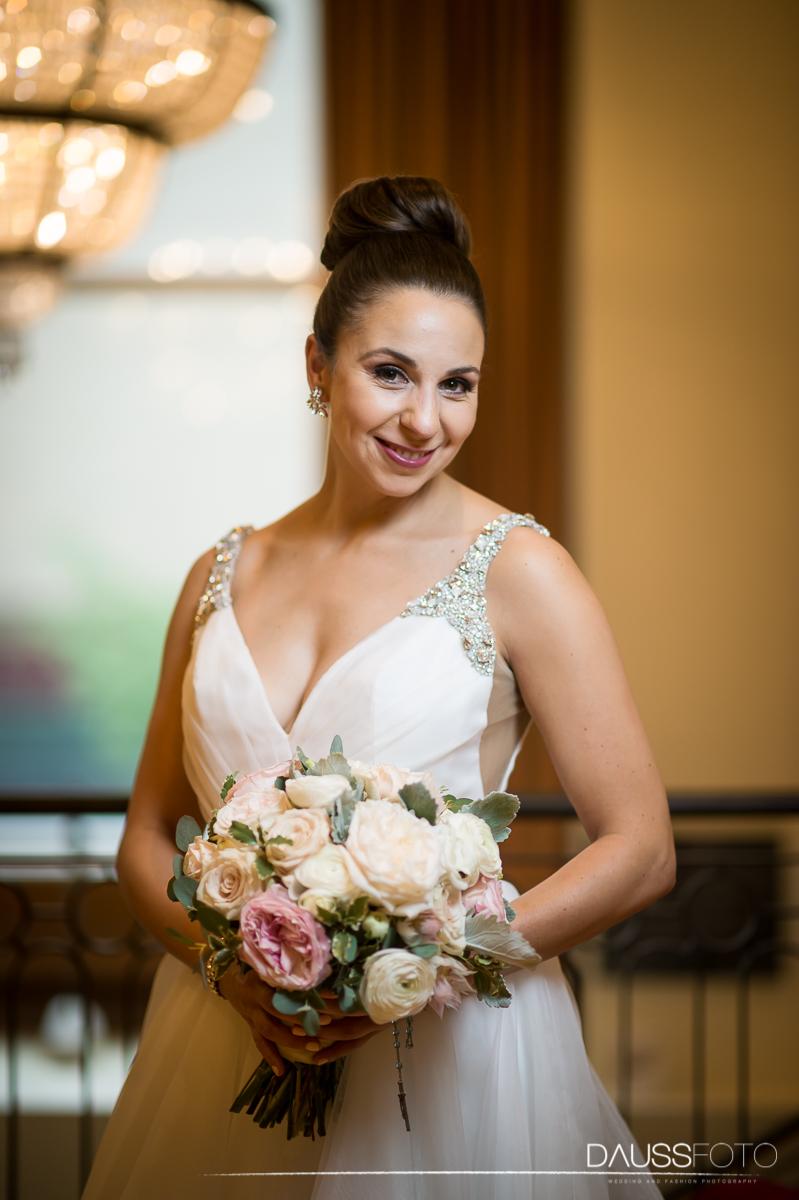 DaussFOTO Wedding Photography_20180908_0044.jpg