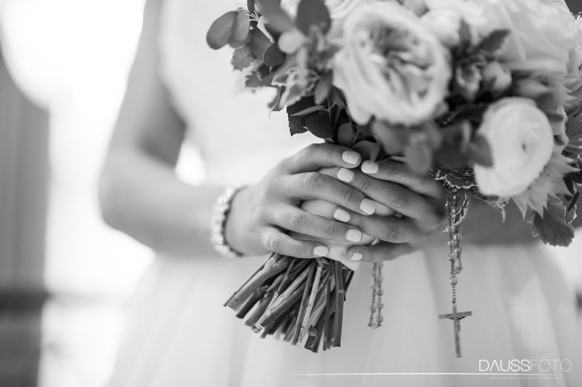 DaussFOTO Wedding Photography_20180908_0045.jpg