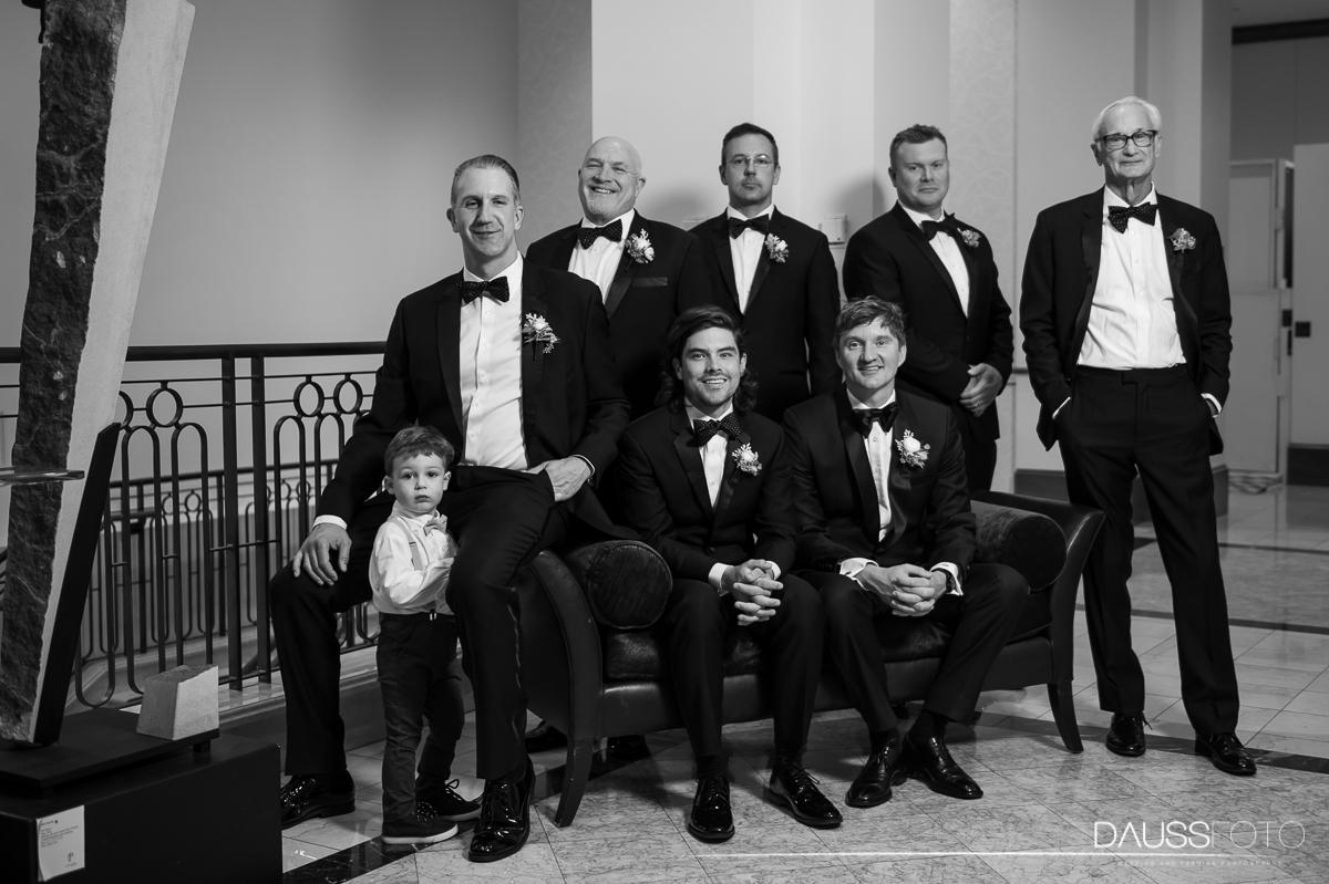 DaussFOTO Wedding Photography_20180908_0046.jpg