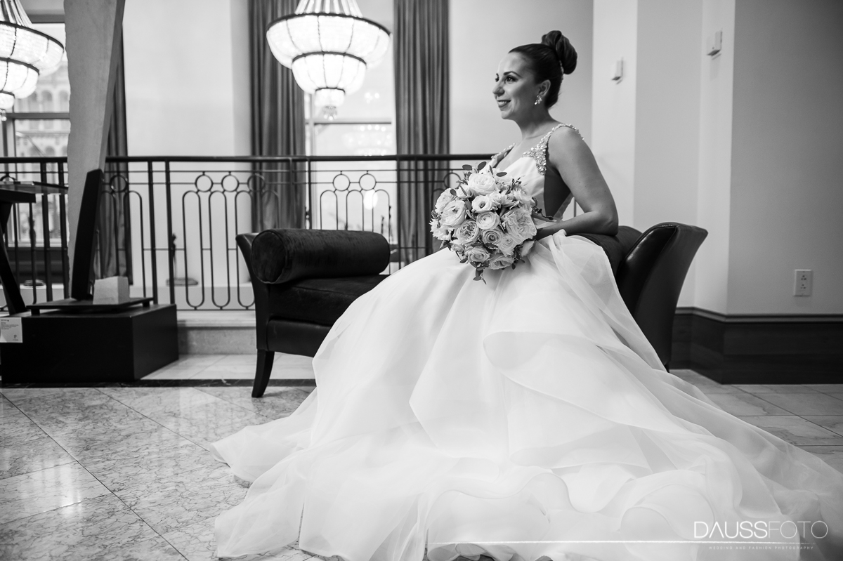 DaussFOTO Wedding Photography_20180908_0047.jpg