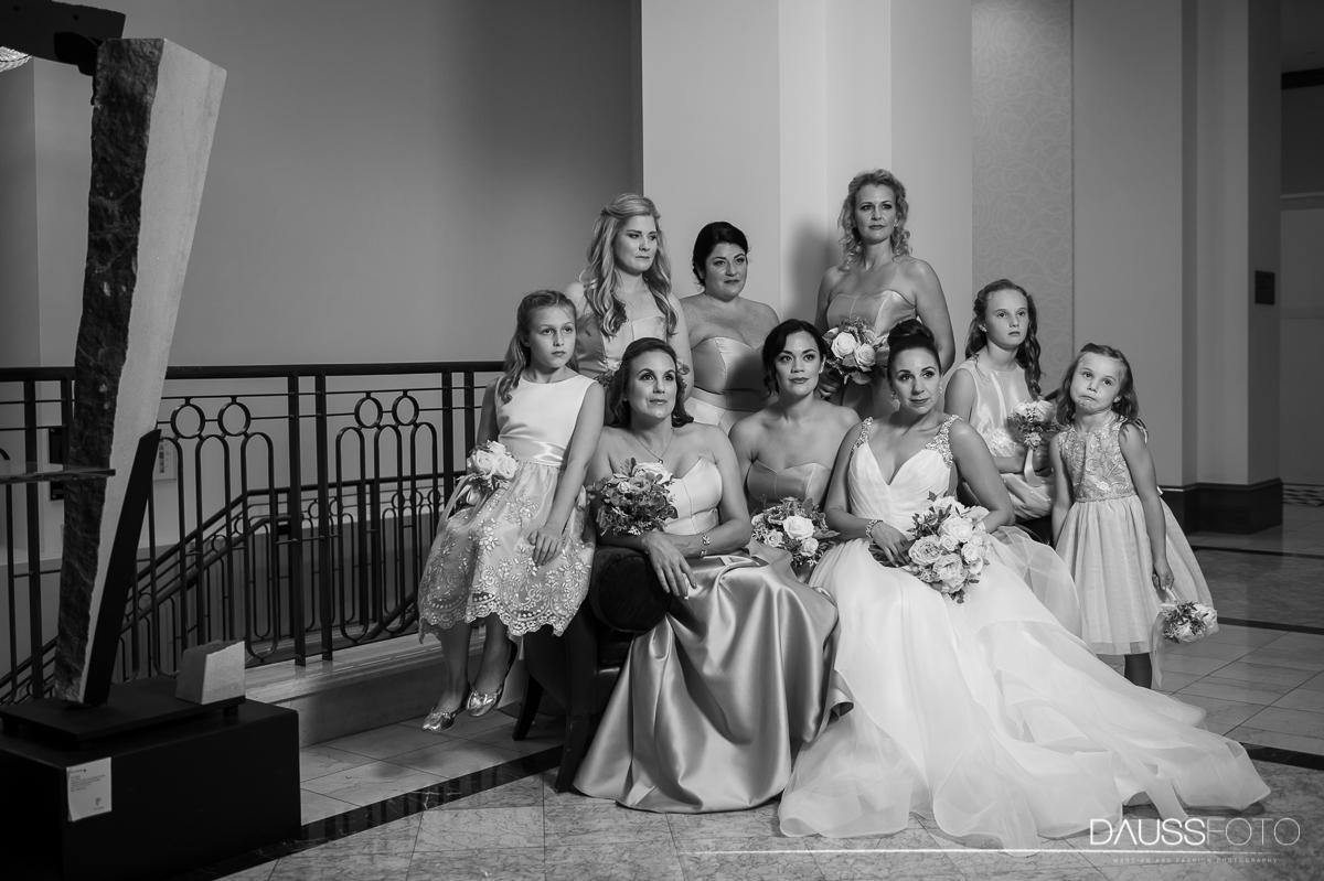 DaussFOTO Wedding Photography_20180908_0048.jpg
