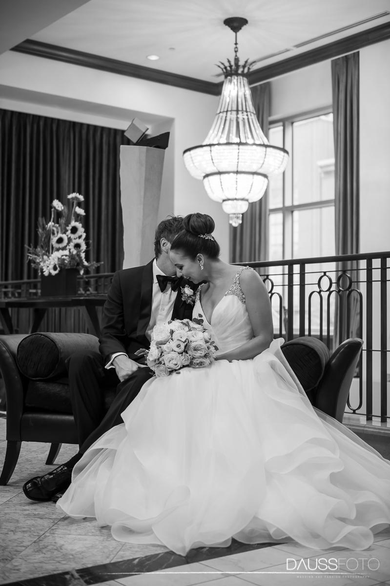 DaussFOTO Wedding Photography_20180908_0050.jpg