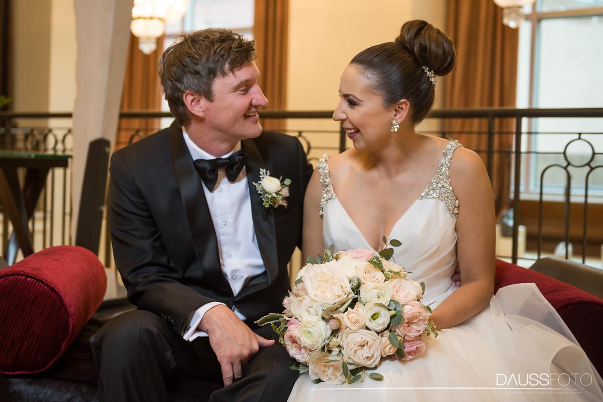 DaussFOTO Wedding Photography_20180908_0051.jpg