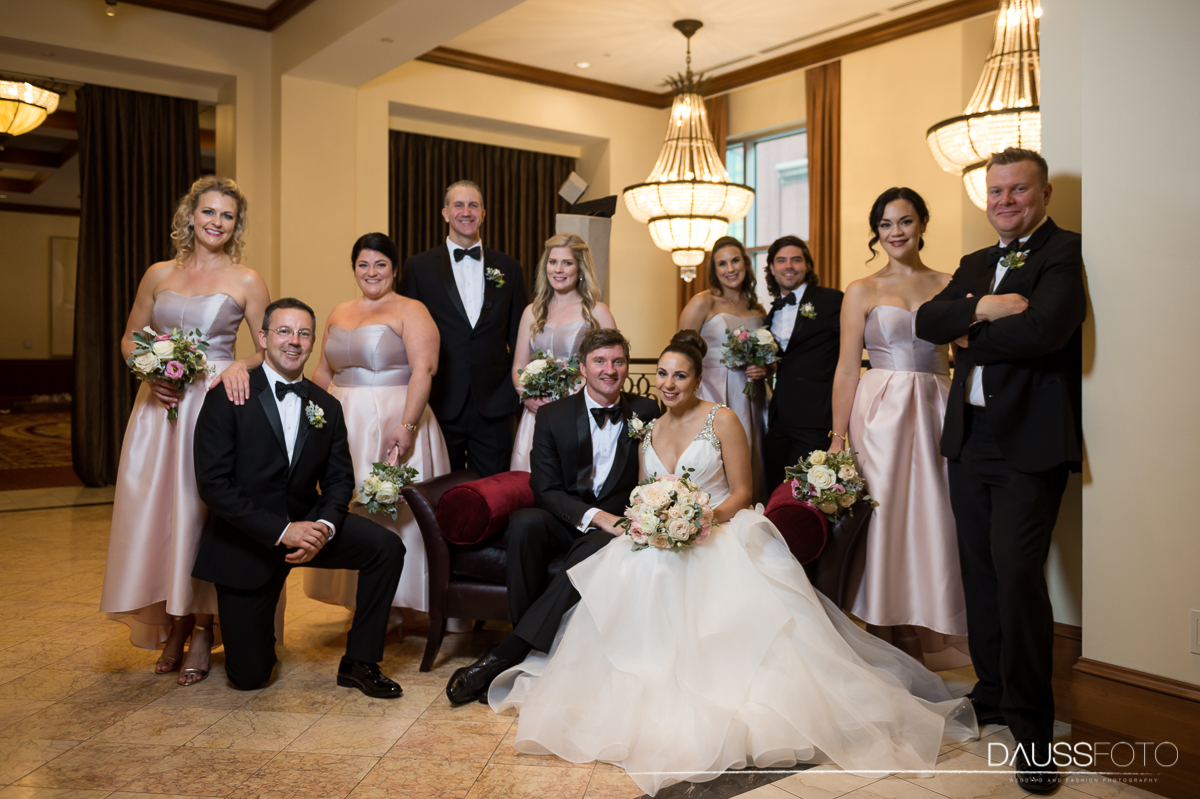 DaussFOTO Wedding Photography_20180908_0052.jpg