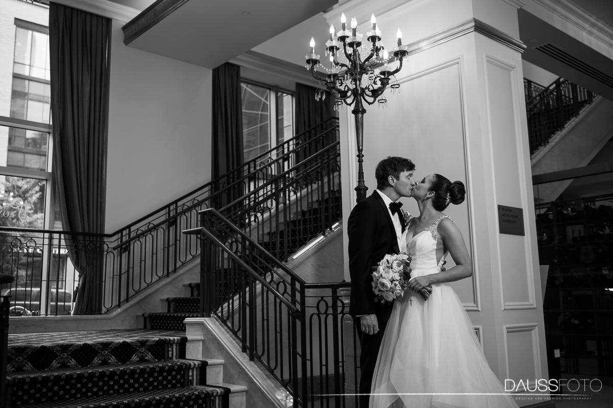 DaussFOTO Wedding Photography_20180908_0053.jpg