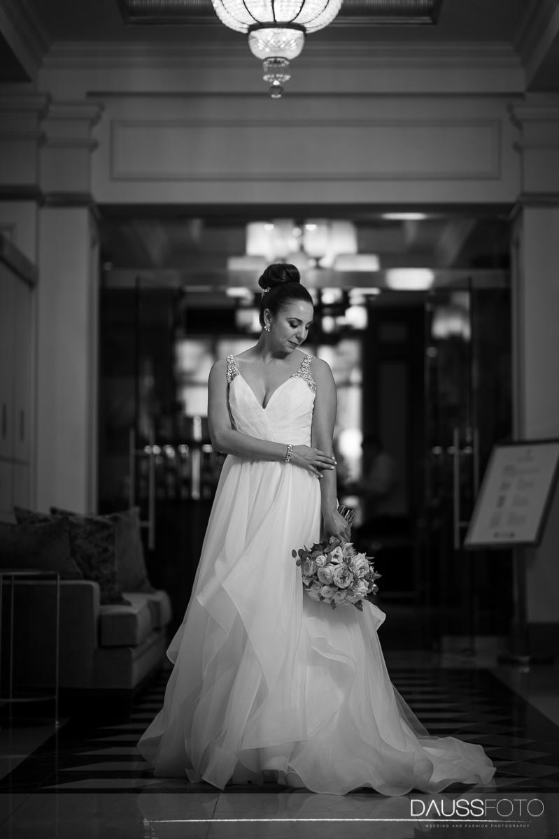DaussFOTO Wedding Photography_20180908_0054.jpg
