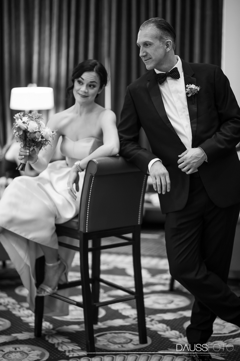 DaussFOTO Wedding Photography_20180908_0055.jpg