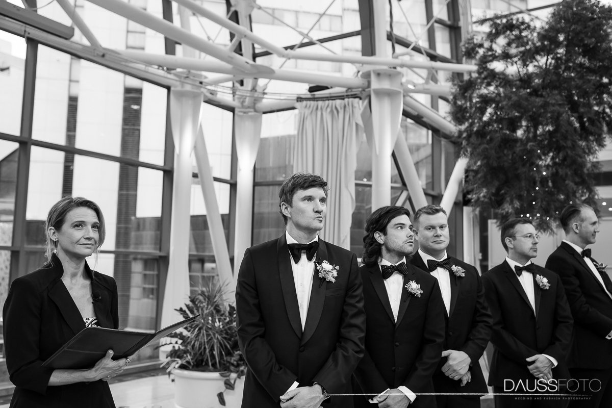 DaussFOTO Wedding Photography_20180908_0056.jpg