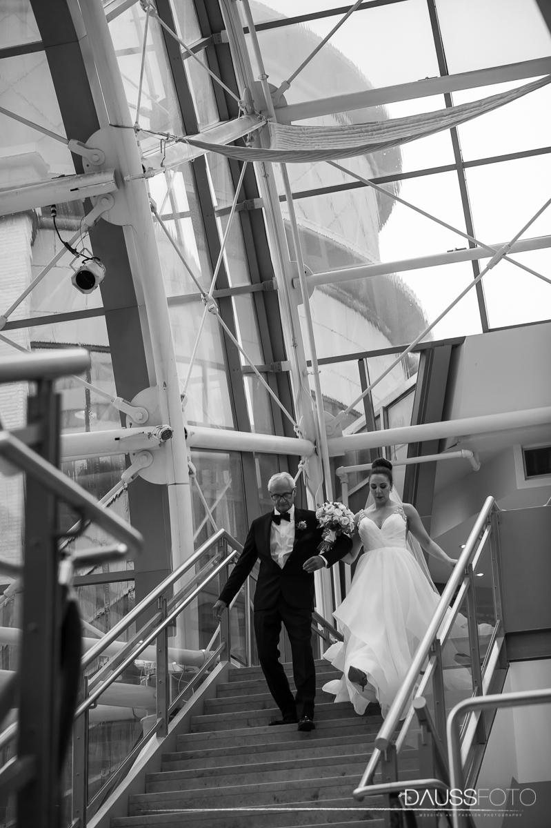 DaussFOTO Wedding Photography_20180908_0057.jpg