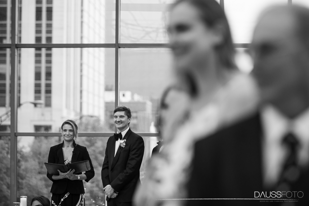 DaussFOTO Wedding Photography_20180908_0058.jpg