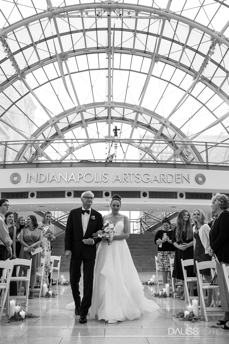 DaussFOTO Wedding Photography_20180908_0059.jpg