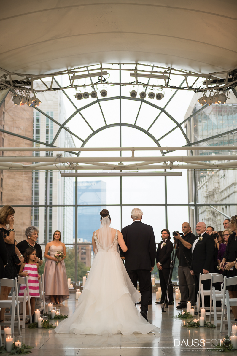 DaussFOTO Wedding Photography_20180908_0060.jpg