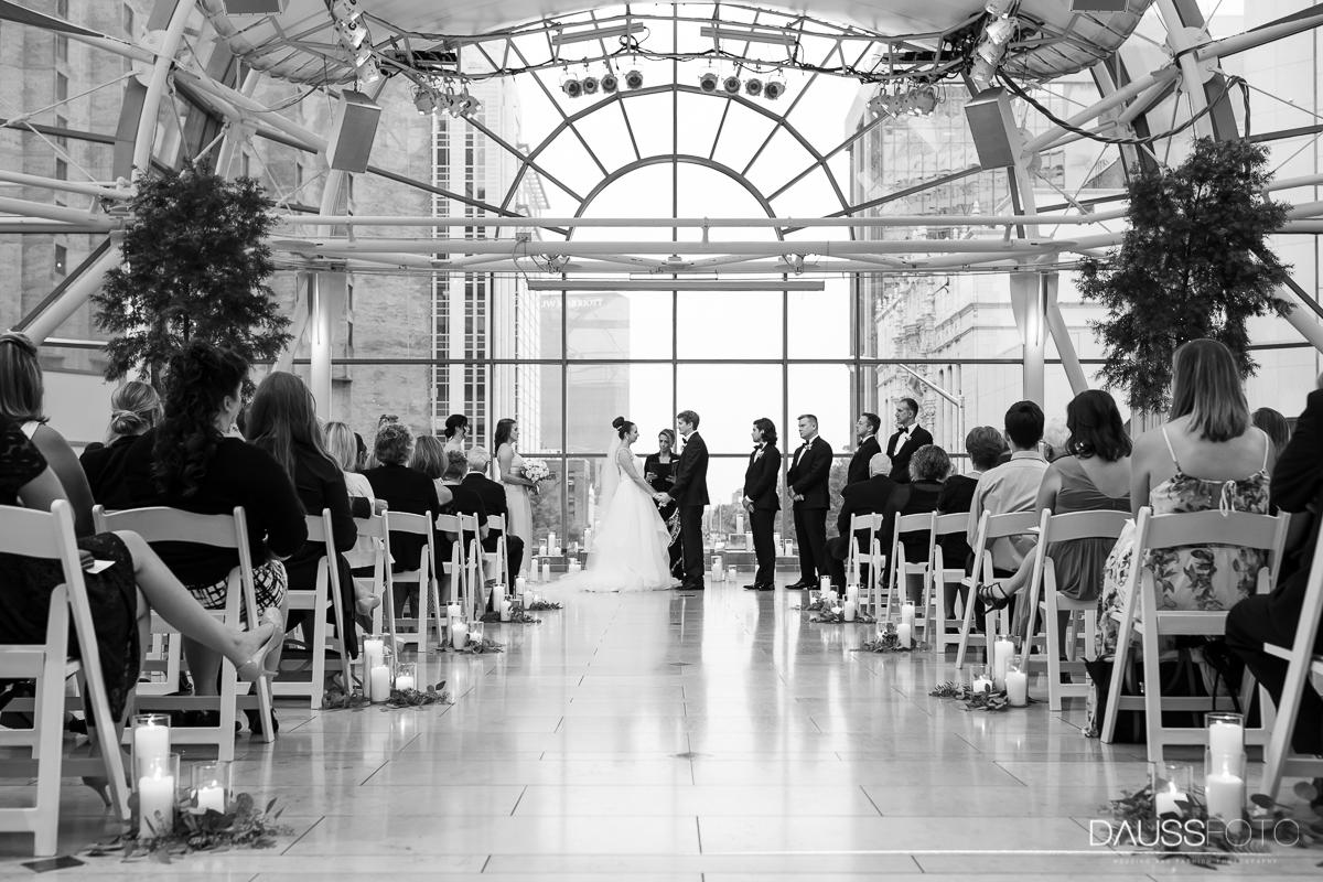 DaussFOTO Wedding Photography_20180908_0061.jpg
