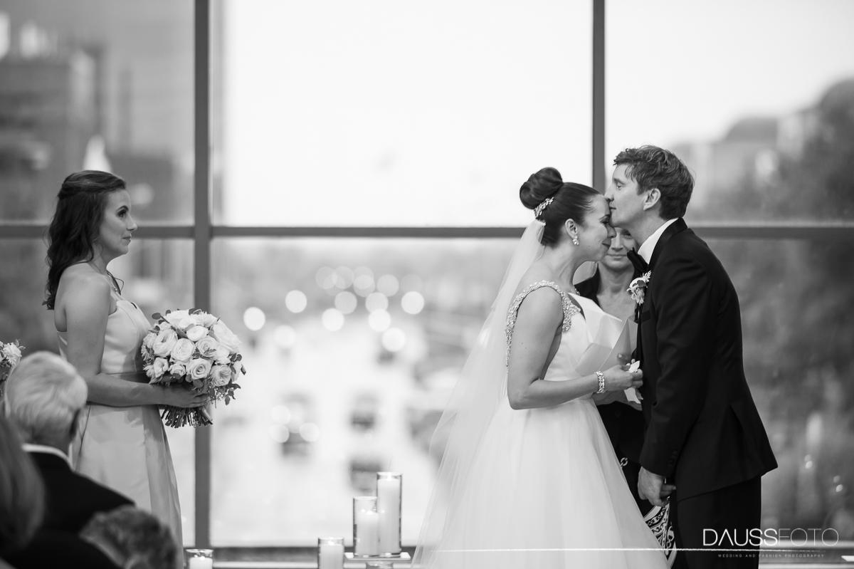 DaussFOTO Wedding Photography_20180908_0062.jpg