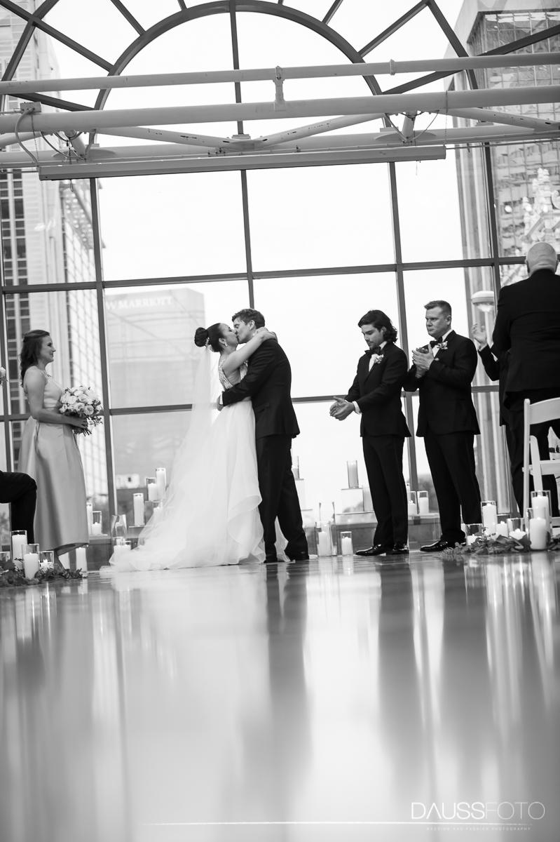 DaussFOTO Wedding Photography_20180908_0063.jpg