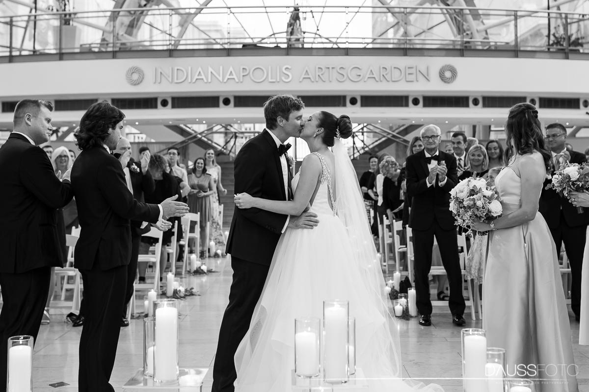 DaussFOTO Wedding Photography_20180908_0064.jpg