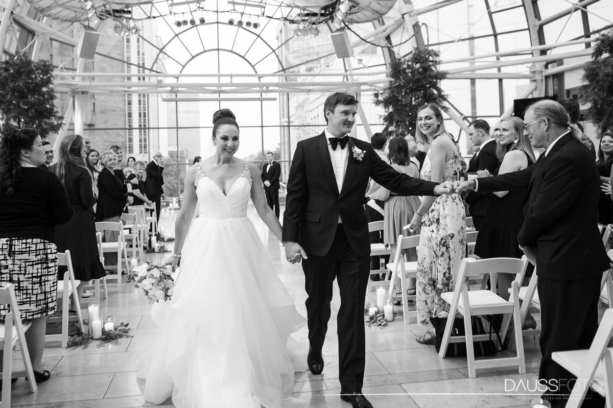 DaussFOTO Wedding Photography_20180908_0065.jpg
