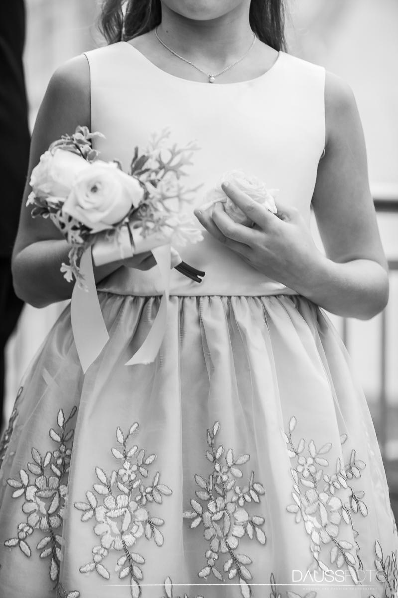 DaussFOTO Wedding Photography_20180908_0066.jpg