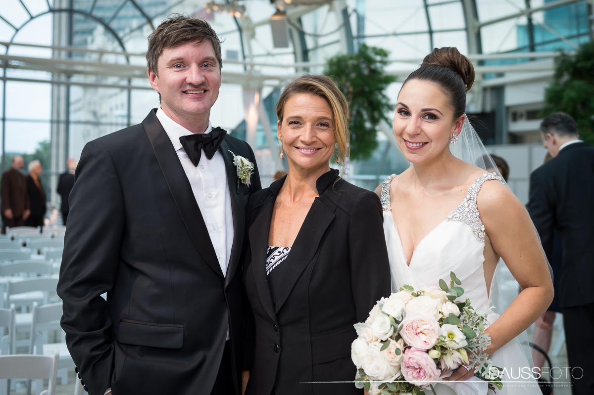 DaussFOTO Wedding Photography_20180908_0067.jpg