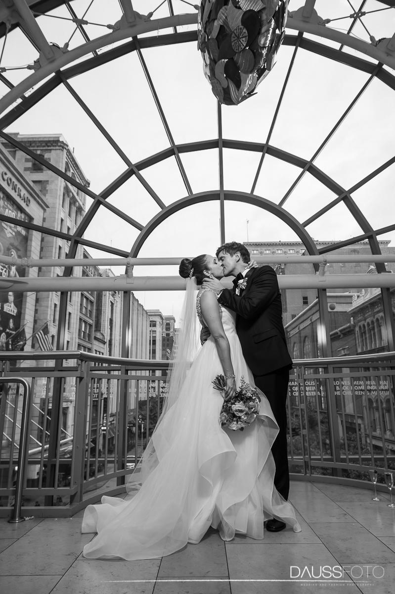 DaussFOTO Wedding Photography_20180908_0068.jpg