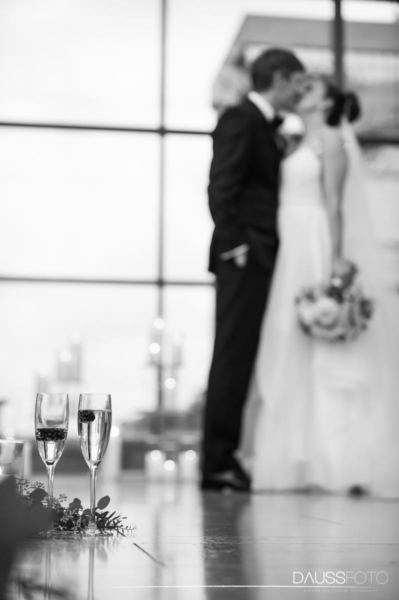 DaussFOTO Wedding Photography_20180908_0071.jpg